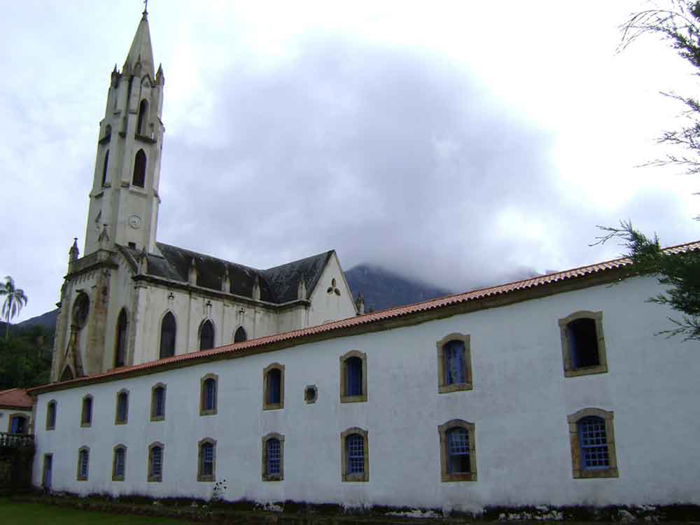ala-do-santuario